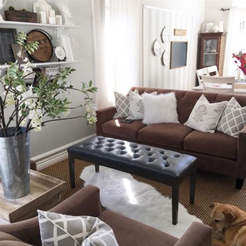 14258 Legacy Lane, El Cajon, CA 92021 (#180009005) :: Neuman & Neuman Real Estate Inc.