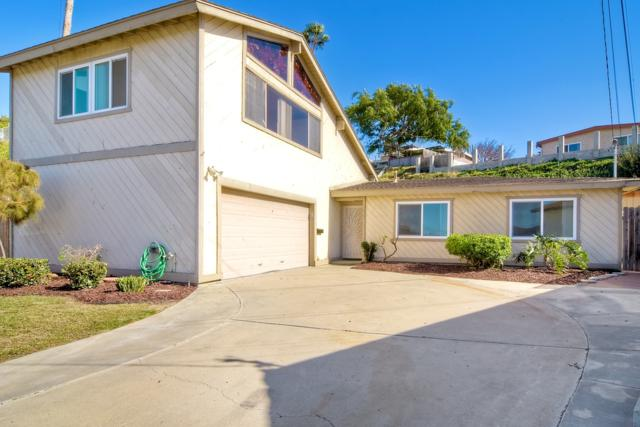 1035 Mission Ct, Chula Vista, CA 91911 (#180009026) :: Ascent Real Estate, Inc.