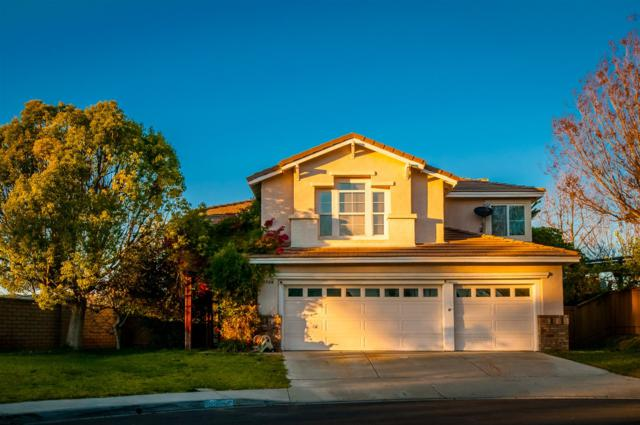 11964 Caneridge Place, San Diego, CA 92128 (#180009040) :: Bob Kelly Team