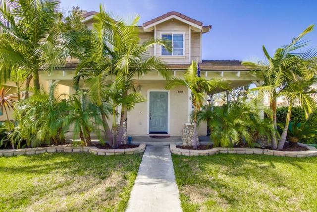 1400 Filmore Place, Chula Vista, CA 91913 (#180009061) :: The Houston Team | Coastal Premier Properties