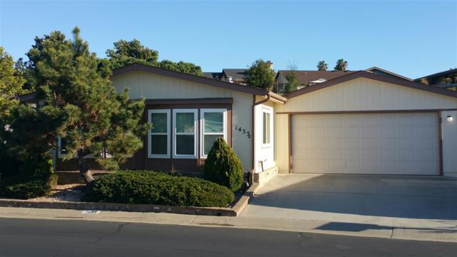 1455 Puritan Dr, Oceanside, CA 92057 (#180009071) :: Neuman & Neuman Real Estate Inc.