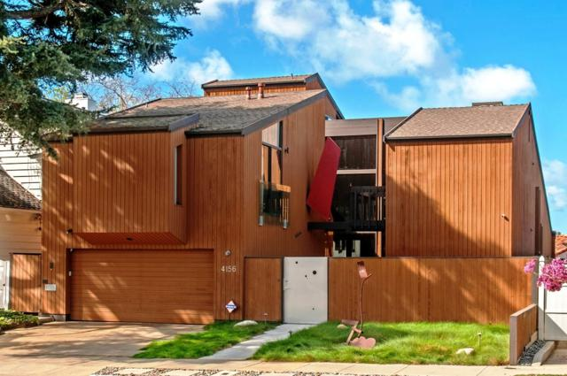 4156 Couts St, San Diego, CA 92103 (#180009072) :: Ascent Real Estate, Inc.