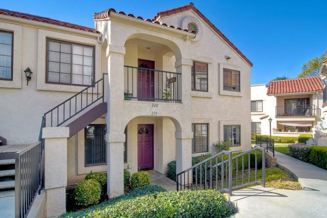 13260 Wimberly Sq #239, San Diego, CA 92128 (#180009075) :: Bob Kelly Team