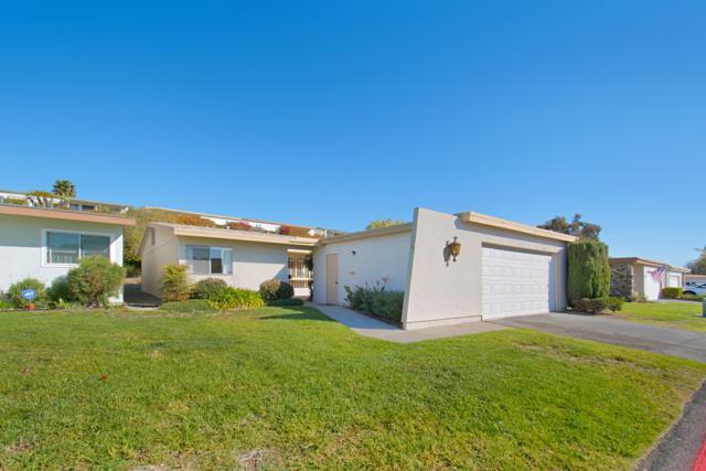 3808 S Vista Campana #3, Oceanside, CA 92057 (#180009087) :: Beachside Realty