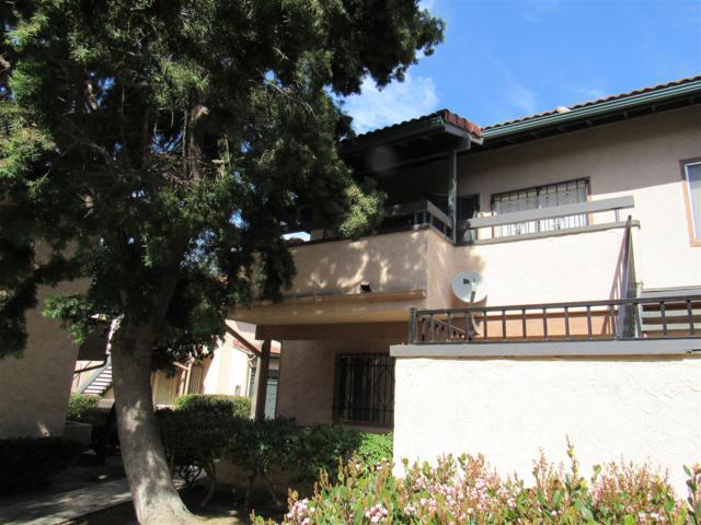 2009 Dairy Mart Rd #6, San Ysidro, CA 92173 (#180009097) :: Neuman & Neuman Real Estate Inc.