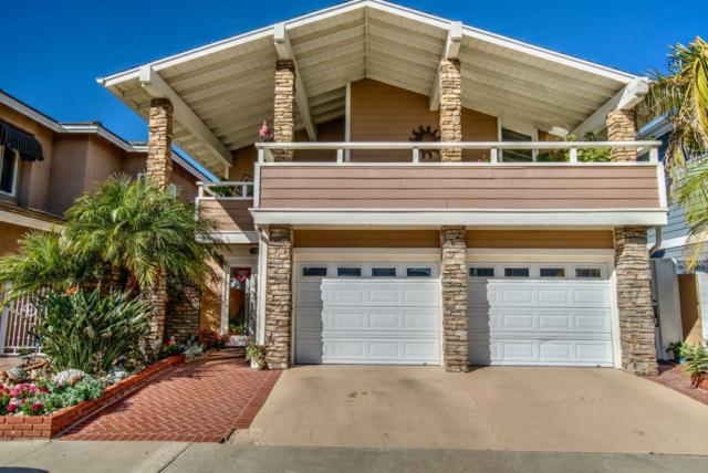 27 Sandpiper Strand, Coronado, CA 92118 (#180009100) :: Welcome to San Diego Real Estate