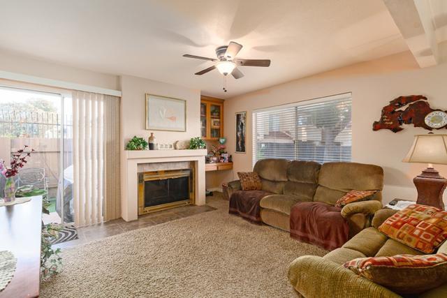 514 Jamacha Road #38, El Cajon, CA 92019 (#180009121) :: Welcome to San Diego Real Estate