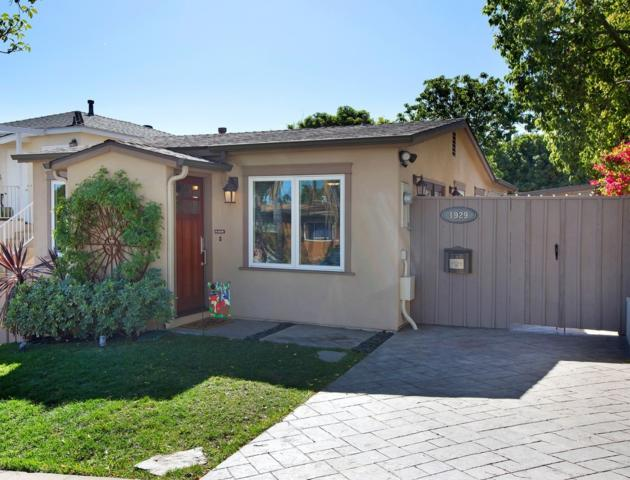 1929 Meade Avenue, San Diego, CA 92116 (#180009125) :: Welcome to San Diego Real Estate