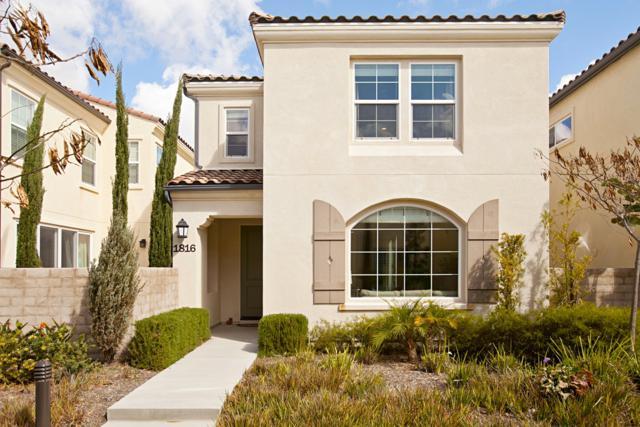 1816 Alcala Ct., Chula Vista, CA 91915 (#180009128) :: Welcome to San Diego Real Estate