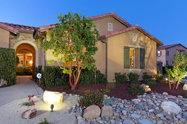 32574 Glick Ct, Temecula, CA 92592 (#180009133) :: The Houston Team | Coastal Premier Properties