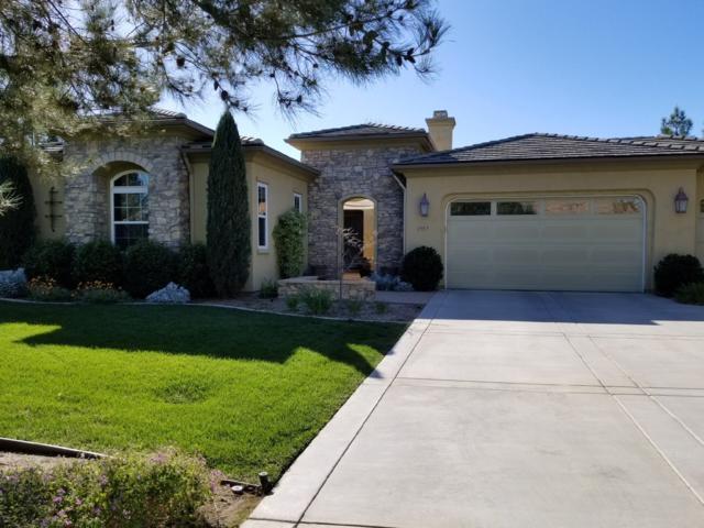 1557 Loch Ness Dr, Fallbrook, CA 92028 (#180009138) :: The Houston Team | Coastal Premier Properties
