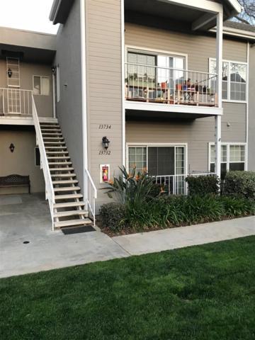 13732 Midland Rd, Poway, CA 92064 (#180009158) :: Neuman & Neuman Real Estate Inc.