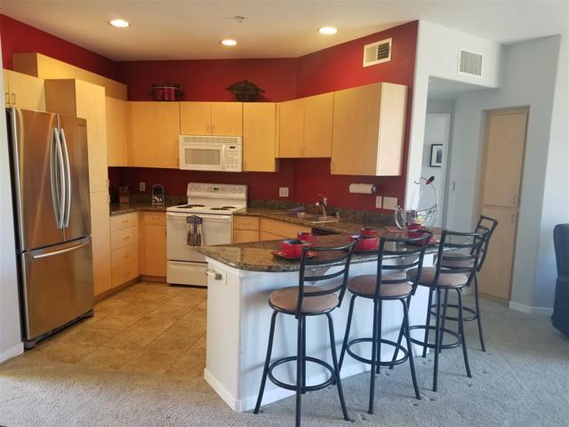1501 Front St. #412, San Diego, CA 92101 (#180009166) :: Neuman & Neuman Real Estate Inc.
