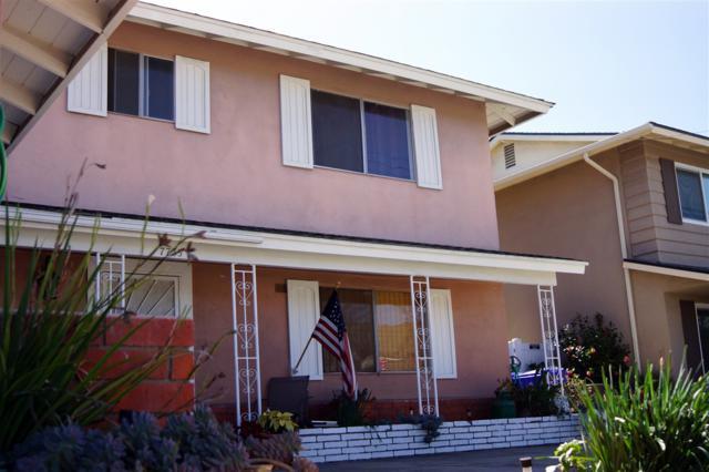 7735 Cedar Lake Drive, San Diego, CA 92119 (#180009170) :: The Houston Team | Coastal Premier Properties