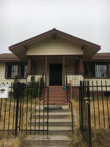 3144 Clay Ave, San Diego, CA 92113 (#180009178) :: Neuman & Neuman Real Estate Inc.