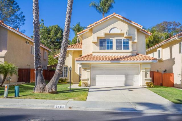 3454 Camino Michelle, Carlsbad, CA 92009 (#180009198) :: The Houston Team | Coastal Premier Properties
