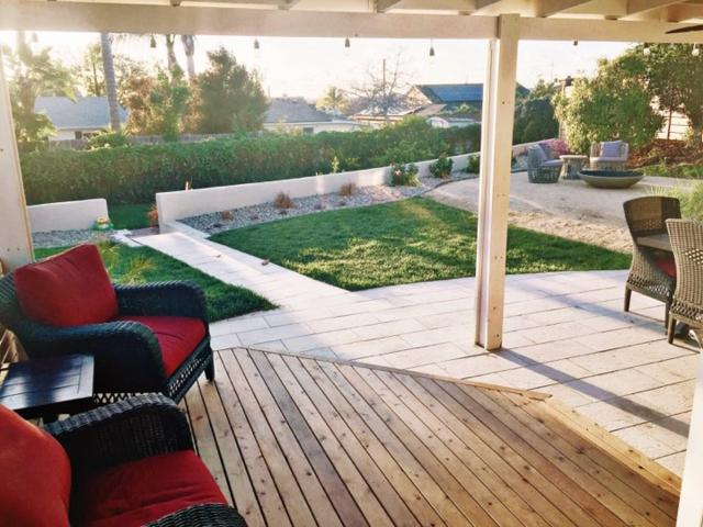 6246 Winona Ave, San Diego, CA 92120 (#180009203) :: Whissel Realty