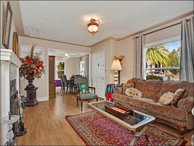 6819 Brooklyn Avenue, San Diego, CA 92114 (#180009225) :: Neuman & Neuman Real Estate Inc.