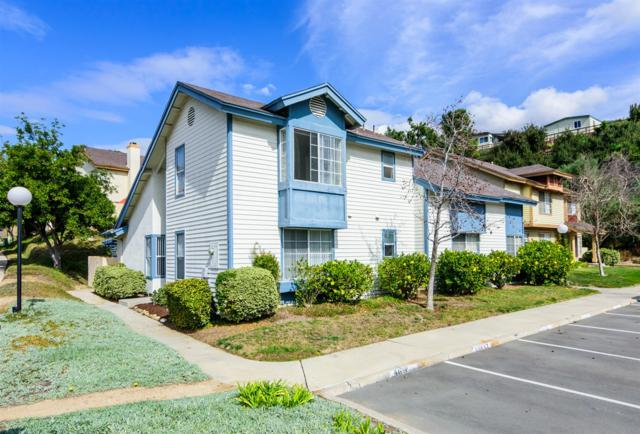 1992 Manzana Way, San Diego, CA 92139 (#180009226) :: The Houston Team | Coastal Premier Properties