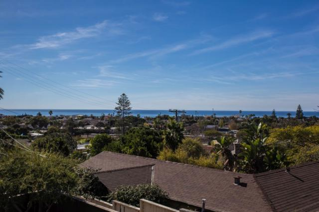 540 Orpheus Ave, Encinitas, CA 92024 (#180009238) :: Jacobo Realty Group