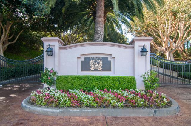 14765 Caminito Porta Delgada, Del Mar, CA 92014 (#180009240) :: The Houston Team | Coastal Premier Properties