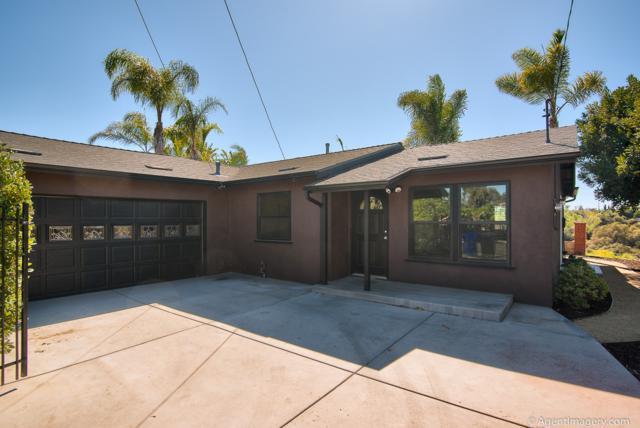 4511 Jamestown Way, San Diego, CA 92117 (#180009244) :: Whissel Realty