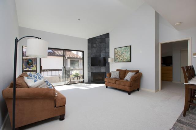 5605 Friars Rd #333, San Diego, CA 92110 (#180009248) :: Coldwell Banker Residential Brokerage