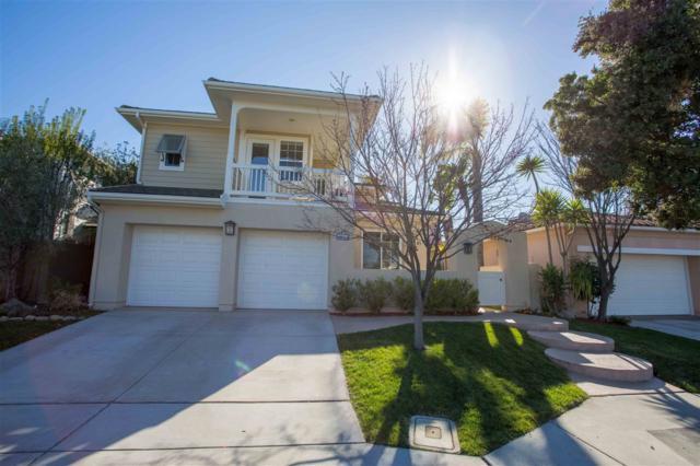 4685 Vereda Luz Del Sol, San Diego, CA 92130 (#180009258) :: The Houston Team | Coastal Premier Properties