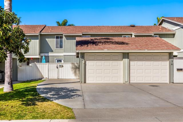 1834 Gatepost Rd, Encinitas, CA 92024 (#180009259) :: Jacobo Realty Group
