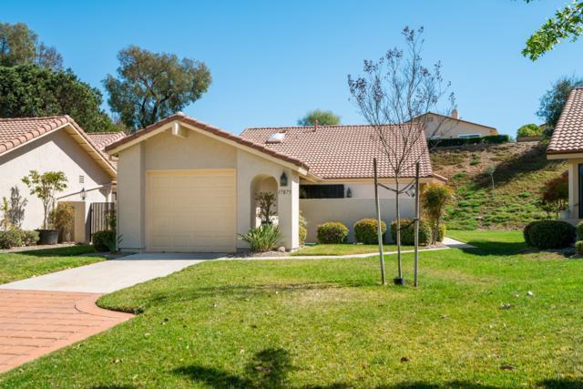 17875 Avenida Alozdra, San Diego, CA 92128 (#180009265) :: Neuman & Neuman Real Estate Inc.