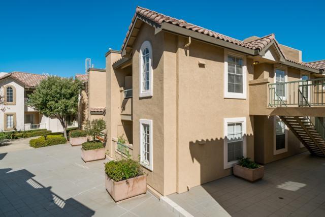 8664 New Salem Street #86, San Diego, CA 92126 (#180009276) :: Neuman & Neuman Real Estate Inc.