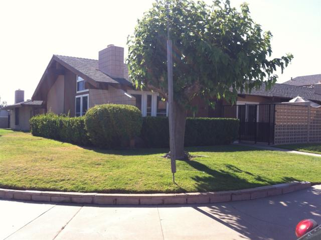 1250 E Madison Ave A, El Cajon, CA 92021 (#180009282) :: Neuman & Neuman Real Estate Inc.