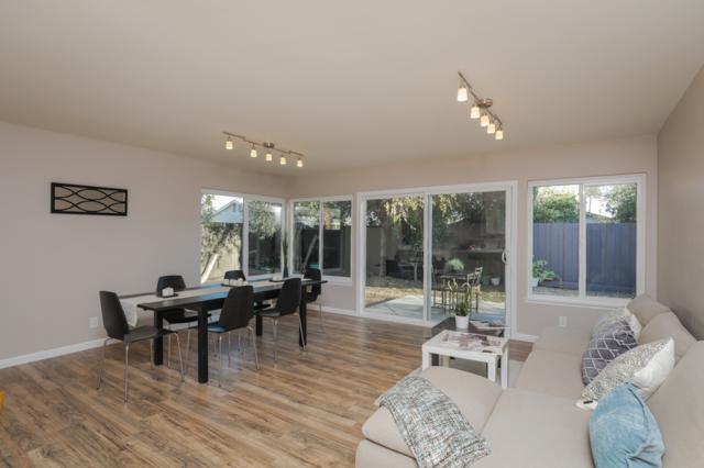 8795 Menkar Rd, San Diego, CA 92126 (#180009285) :: Neuman & Neuman Real Estate Inc.