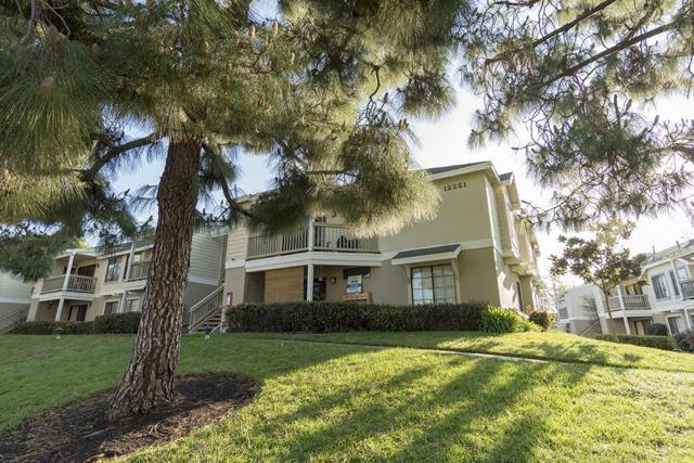 12221 Carmel Vista Road #104, San Diego, CA 92130 (#180009289) :: The Houston Team | Coastal Premier Properties