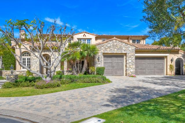 16562 Road To Morocco, San Diego, CA 92127 (#180009331) :: The Yarbrough Group