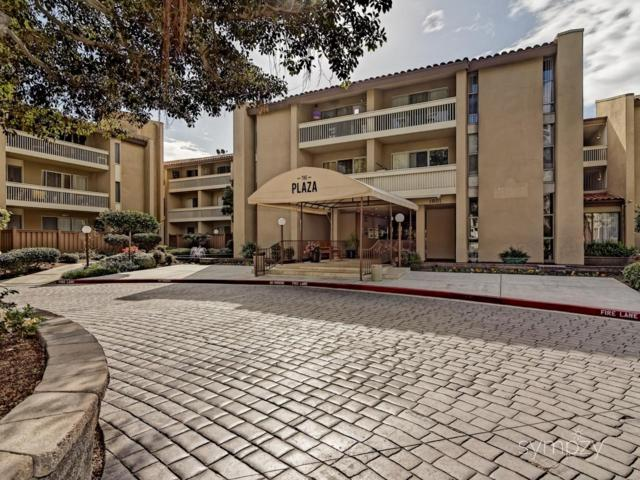 1775 Diamond St 1-309, San Diego, CA 92109 (#180009332) :: Keller Williams - Triolo Realty Group