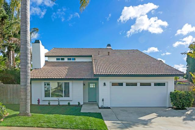 1536 Downs St, Oceanside, CA 92054 (#180009335) :: The Yarbrough Group