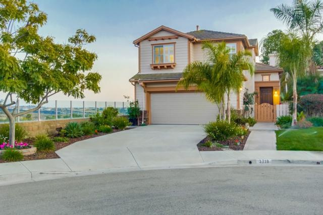 3719 Sandpoint Ct., Carlsbad, CA 92010 (#180009347) :: Hometown Realty
