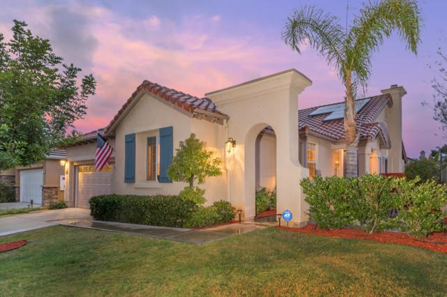 732 Atwood Place, San Marcos, CA 92069 (#180009354) :: The Houston Team | Coastal Premier Properties