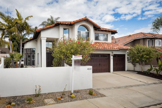 4532 Mercurio, San Diego, CA 92130 (#180009361) :: The Houston Team | Coastal Premier Properties