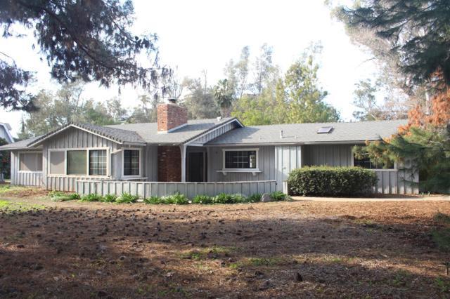 906 Sycamore Ln, El Cajon, CA 92019 (#180009383) :: Bob Kelly Team