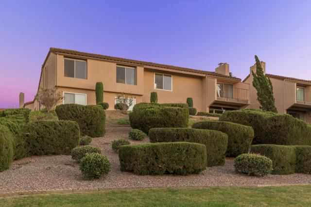 17486 Plaza Dolores, San Diego, CA 92128 (#180009388) :: Coldwell Banker Residential Brokerage