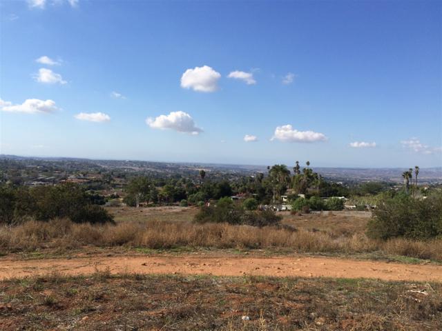 Vista, CA 92084 :: Impact Real Estate