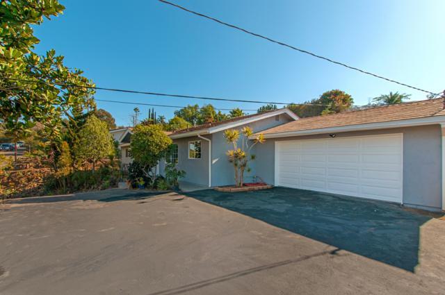 9205 Hillside, Spring Valley, CA 91977 (#180009395) :: Bob Kelly Team