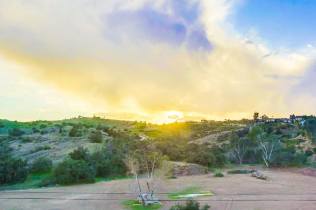 2474 Gird Road, Fallbrook, CA 92028 (#180009398) :: The Houston Team | Coastal Premier Properties
