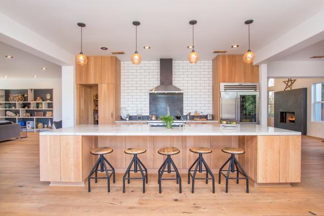 3594 Corte Luisa, Carlsbad, CA 92009 (#180009407) :: The Houston Team   Coastal Premier Properties