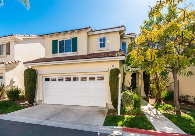 138 Adelia Way, Oceanside, CA 92057 (#180009409) :: Hometown Realty
