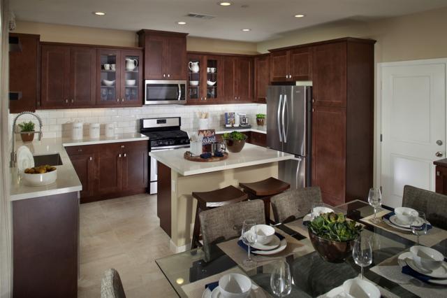4104 Via Del Rey, Oceanside, CA 92057 (#180009410) :: Hometown Realty