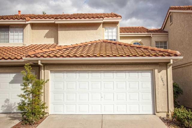 10954 Creekbridge Pl, San Diego, CA 92128 (#180009423) :: Bob Kelly Team
