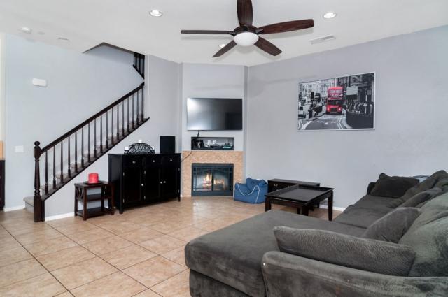 1519 Caminito Soria #1, Chula Vista, CA 91913 (#180009427) :: The Houston Team | Coastal Premier Properties